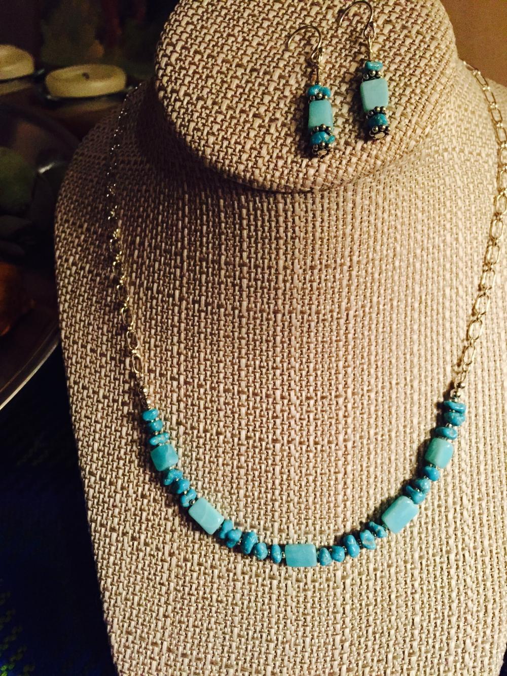 PeruvianOpal-Turquoise