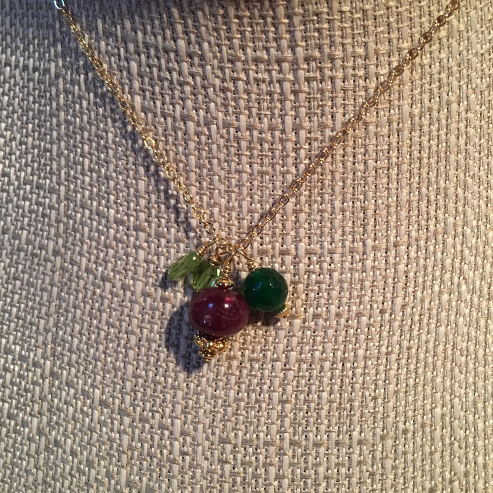 Birthstone_Peridot-Ruby-Emerald